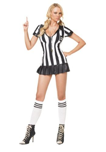 http://images.halloweencostumes.com/products/6639/1-2/sexy-referee-costume.jpg
