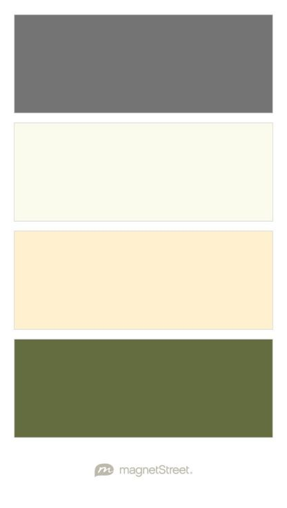Color Boutique Dining Room Colors Green Colour Palette Living Room Color Schemes