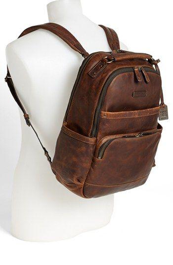 Mochilas Backpack Bolso Frye Nordstrom  Logan  Pinterest Rp004w 341417d4a322