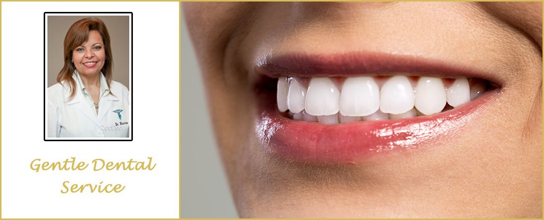Teeth whitening at gentle dental service dentist dentaloffice teeth whitening at gentle dental service dentist dentaloffice clearbraces dentalimplants veneers solutioingenieria Image collections