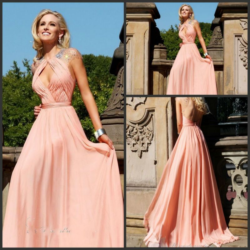 Elegant Backless Formal Dresses Google Search Fashionshoes