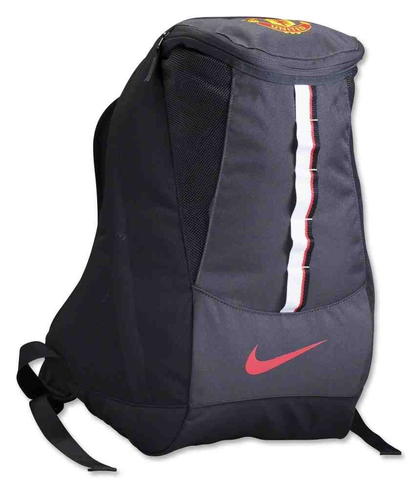 b44f4dfb529c Soccer Backpacks Nike- Fenix Toulouse Handball