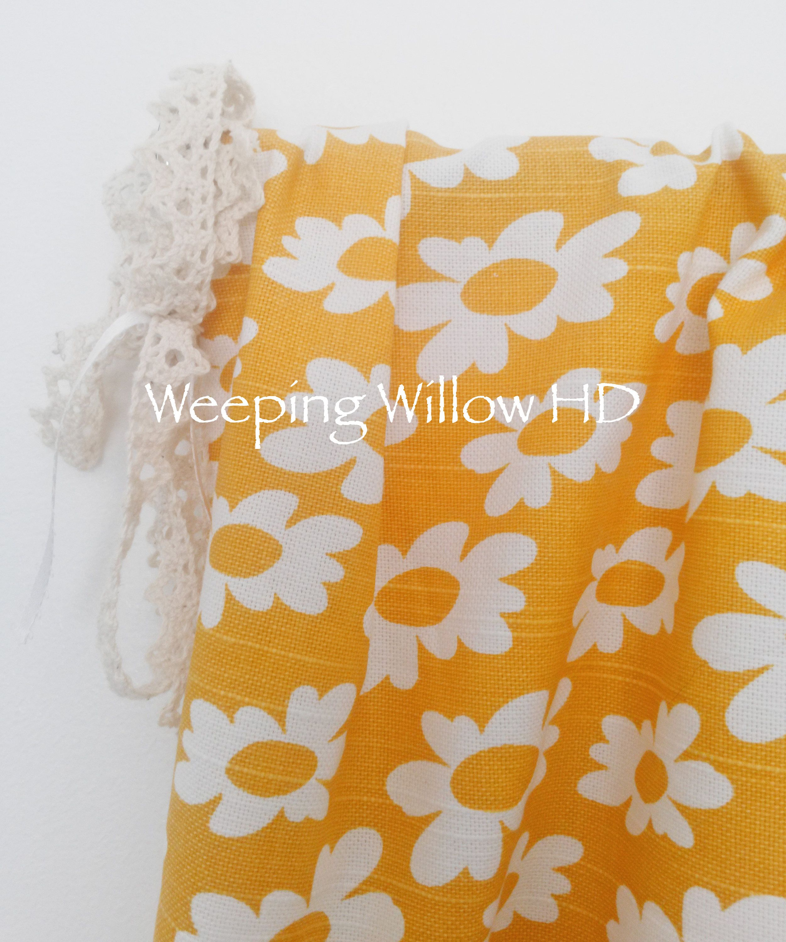 curtains for drapes white living sheer valance yellow beautiful room window solid windows with less valances