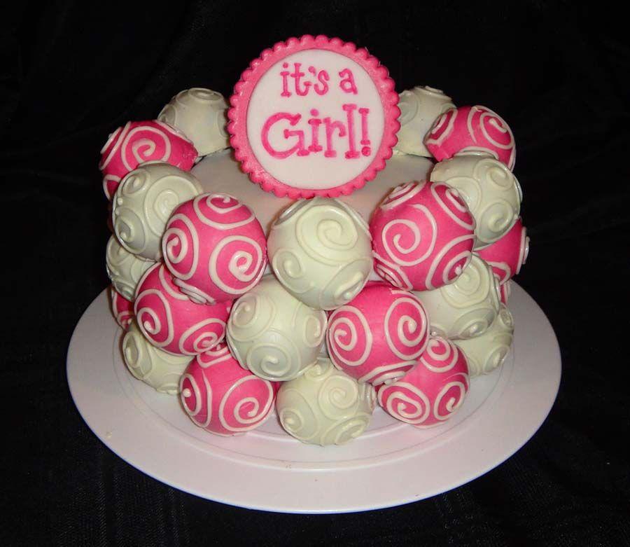 baby showers girl baby shower cakes girl baby showers girl shower cake