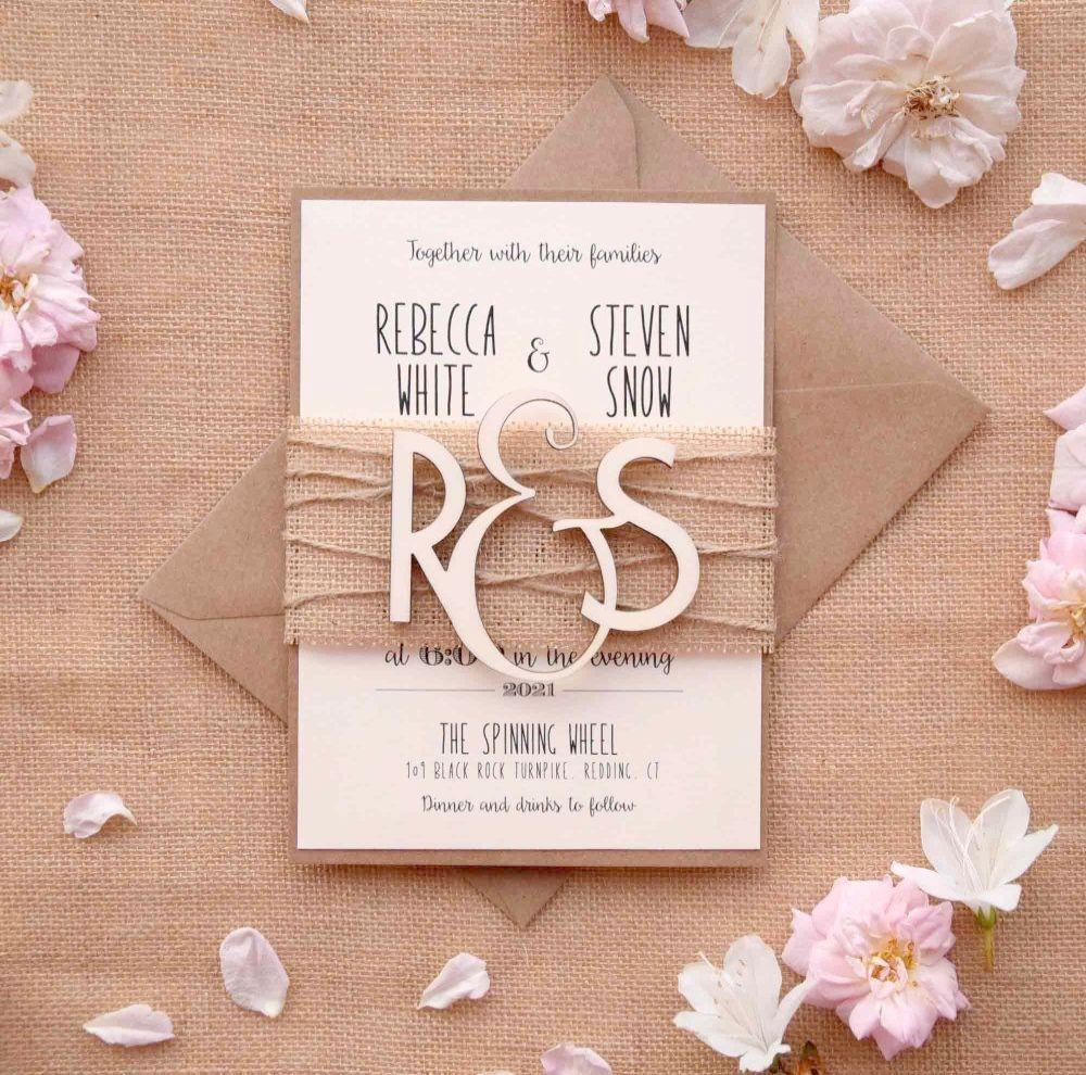Diy Wedding Invitations For Dummies Unique Wedding Greeting Cards