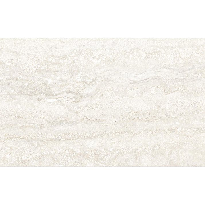 Style Selections Forum Ivory Glazed Porcelain Floor Tile Common X Actual At Lowe Canada Find Our Selection Of The Lowest Price