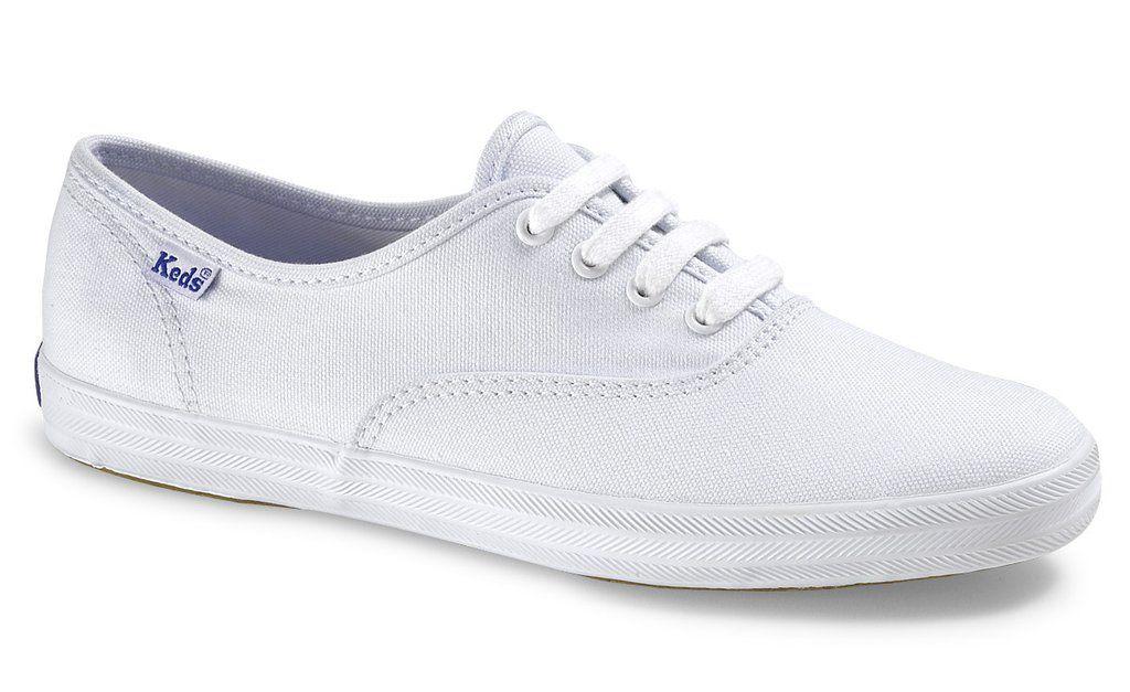 zapatillas keds de mujer 90