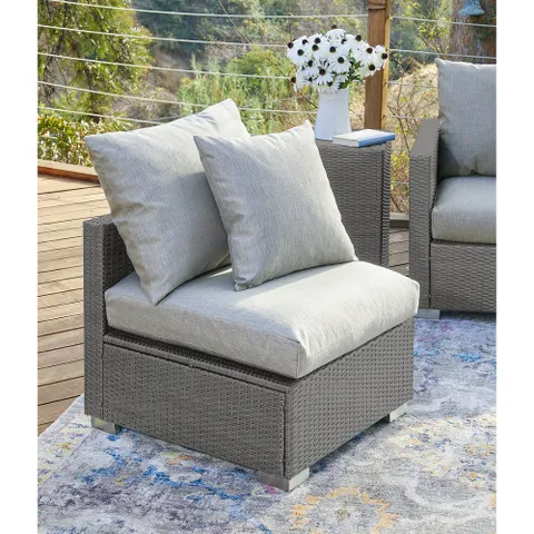 Buy Patio Chairs Outdoor Sofas Chairs Sectionals Online At Overstock Our Best Patio Furniture Deals In 2020 Patio Chairs Outdoor Patio Chairs Patio Furniture Deals