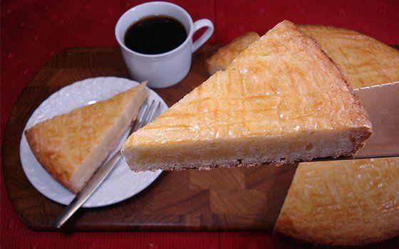 Boterkoek dutch recipes holland taarten pinterest boterkoek dutch recipes holland forumfinder Gallery