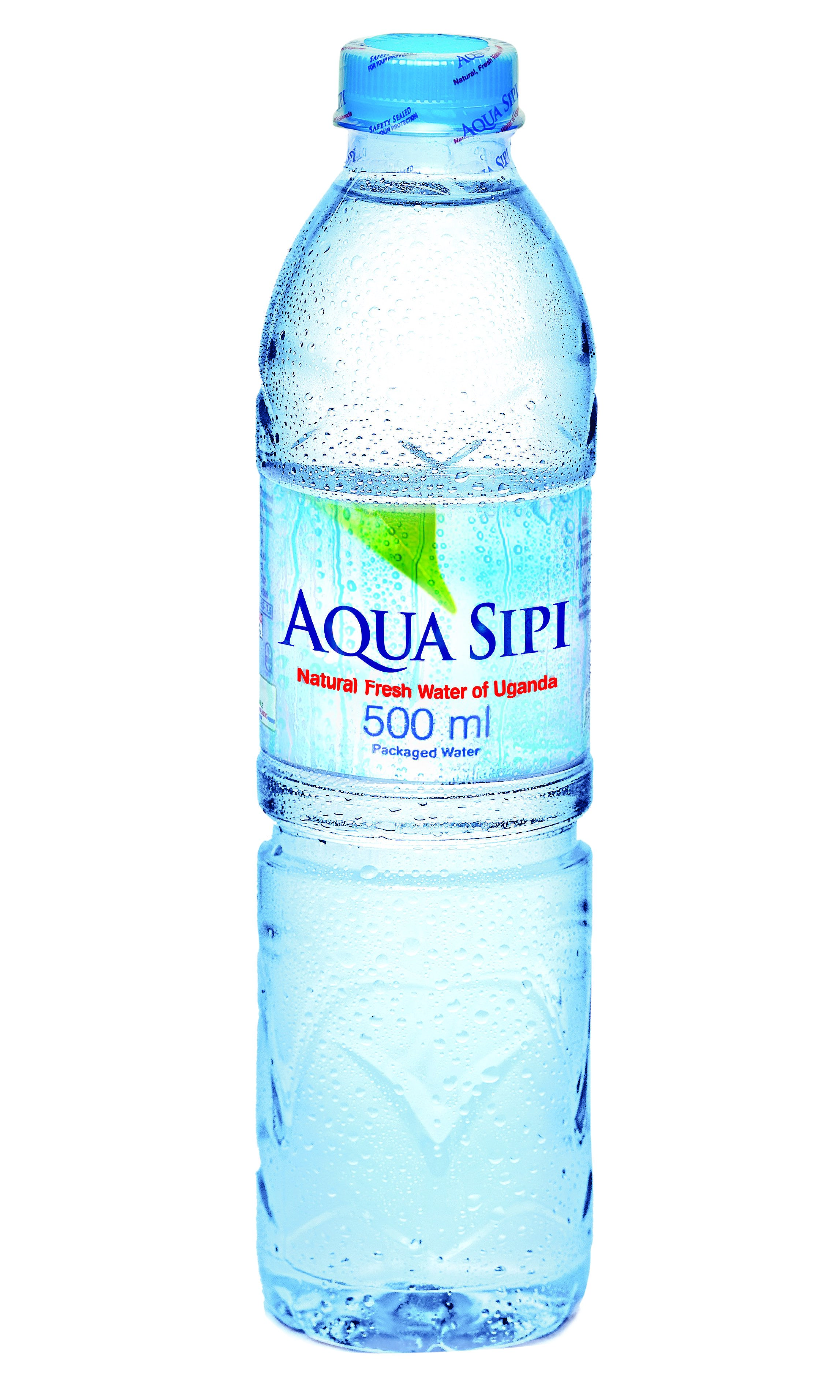 Aqua sipi mineral water from mukwano group the water for aqua sipi mineral water from mukwano group the water for champions kip sipping and sciox Gallery