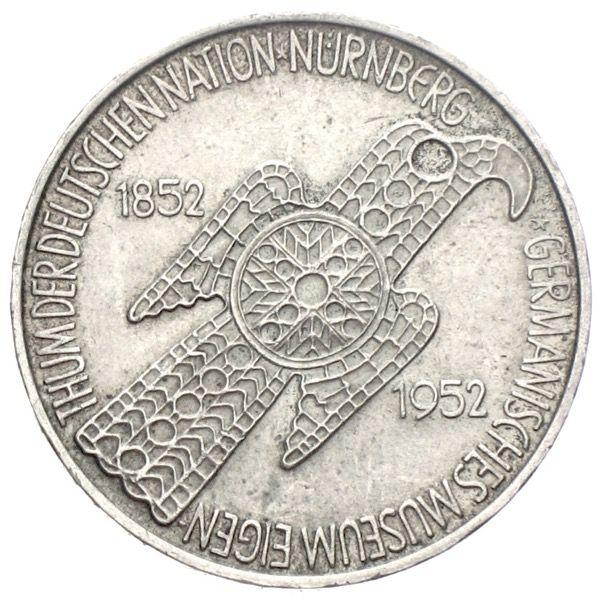 Pin von Dravosek auf денги Briefmarken, Marken