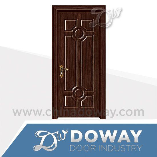Bathroom PVC Door $20~$70 | pvc door frame | Pinterest | Kitchen ...