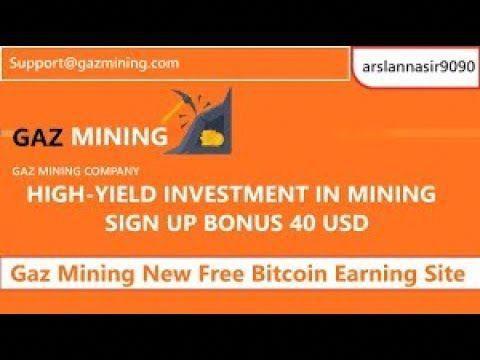 Free slack trading group crypto