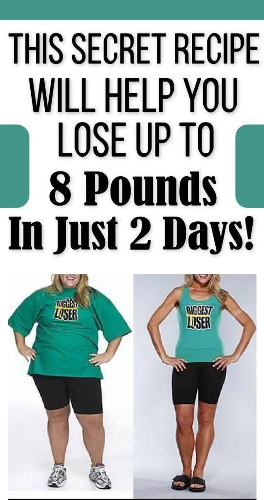 fiber one cereal help lose weight
