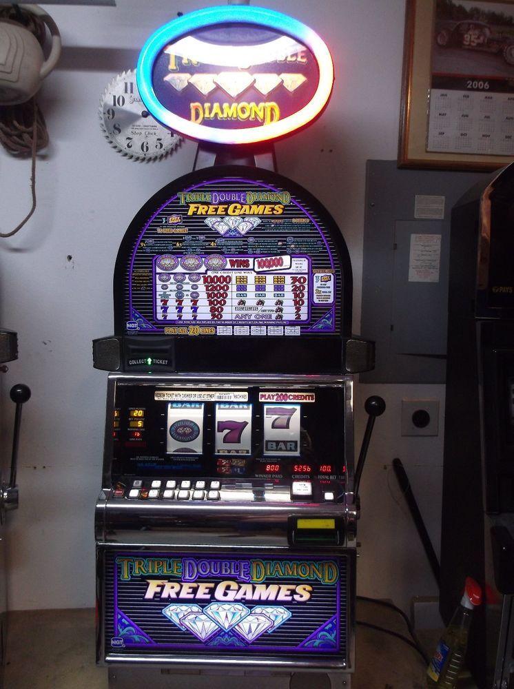 All Casino Games List Best Buy - | Robert Srjararian Casino