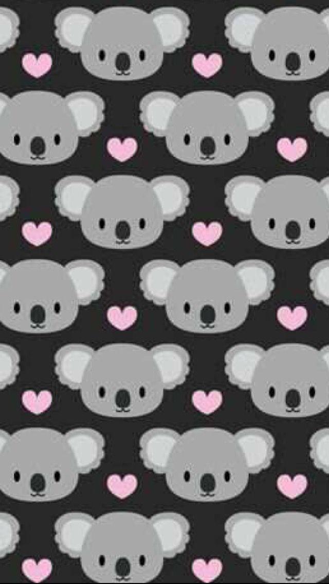 Wallpaper Gratis Super Carino Per Il Tuo Telefono Adorato Tante Altre Idee Cool Per Le Mamme Sul Sito Iphone Wallpaper Cute Wallpapers Kawaii Wallpaper