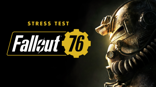 Fallout 76 And West Virginia S Tourist Department Partner Up West Virginia Tourist Virginia