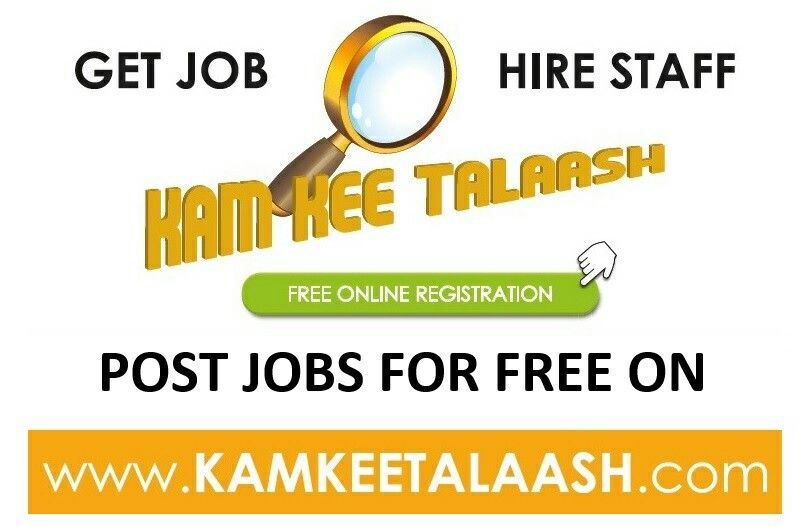 Dear All Recruiters Human Resources Talent Aquisition Mnc S