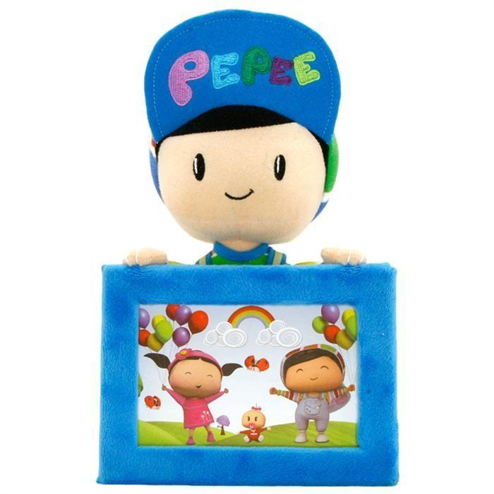 Çocuğunuzun en şirin fotoğraf çerçevesi :)  http://oyuncak.com.tr/cocuk-odasi/fotograf-cerceveleri/pepee-3d-figurlu-fotograf-cercevesi.html