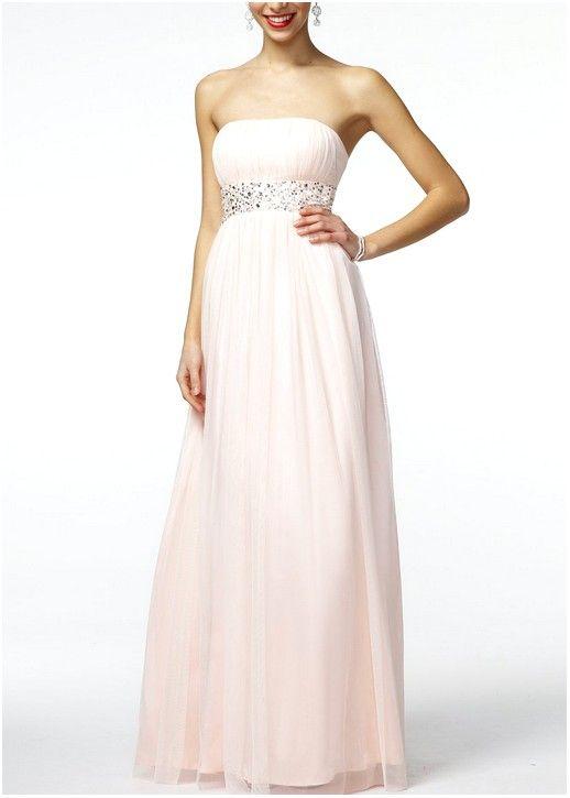 Nice Plus Size Formal Dresses Houston Httpmlbjerseysmvpplus