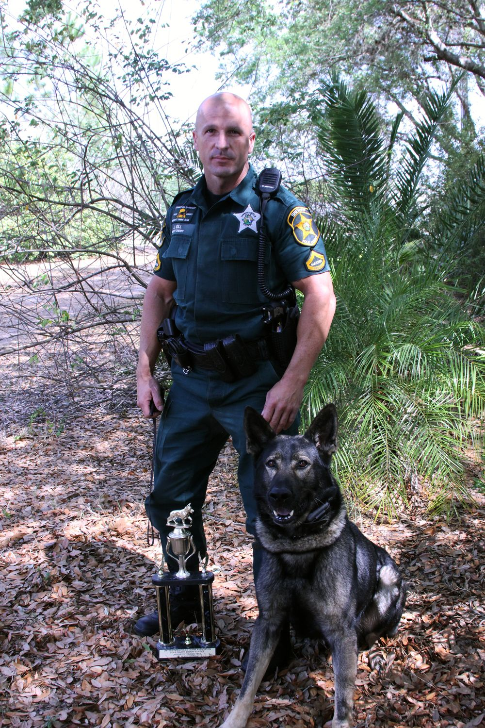 K 9 Team Police Dogs Military Working Dogs Military Dogs