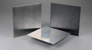 Discount Steel Steel Sheet And Plate A36 1008 A606 Galvanized Buy Online No Minimum Order Metal Sheet Steel Sheet Sheet