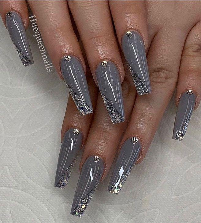 Nail art is for everyone who wants to look good and show off their creative talents on their nails. It is a great way...