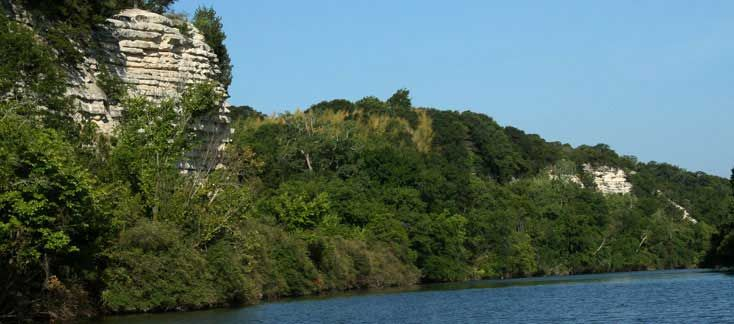 Image result for lovers leap cameron park waco