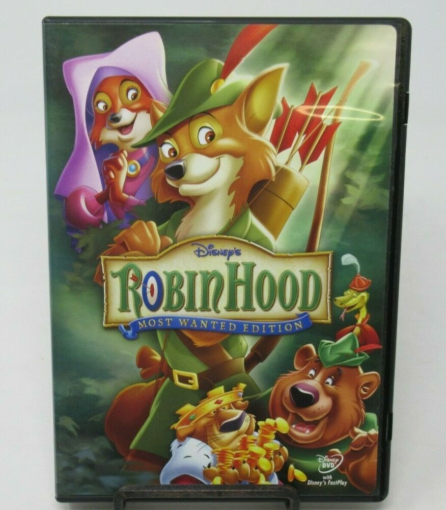 21++ Disney animated classic books information