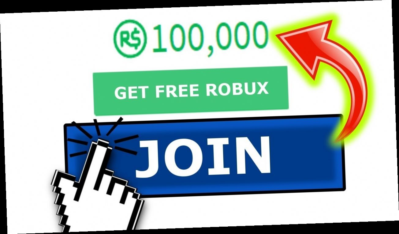 How To Get Free Robux With A Hack How To Get Free Robux Real Hack لم يسبق له مثيل الصور Tier3 Xyz