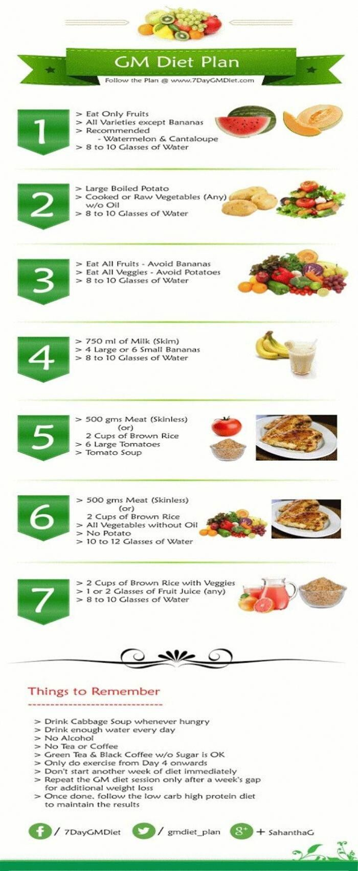watch this. Go to the webpage to read more on Health Life! weight loss Amazing!  yeah. #fitness