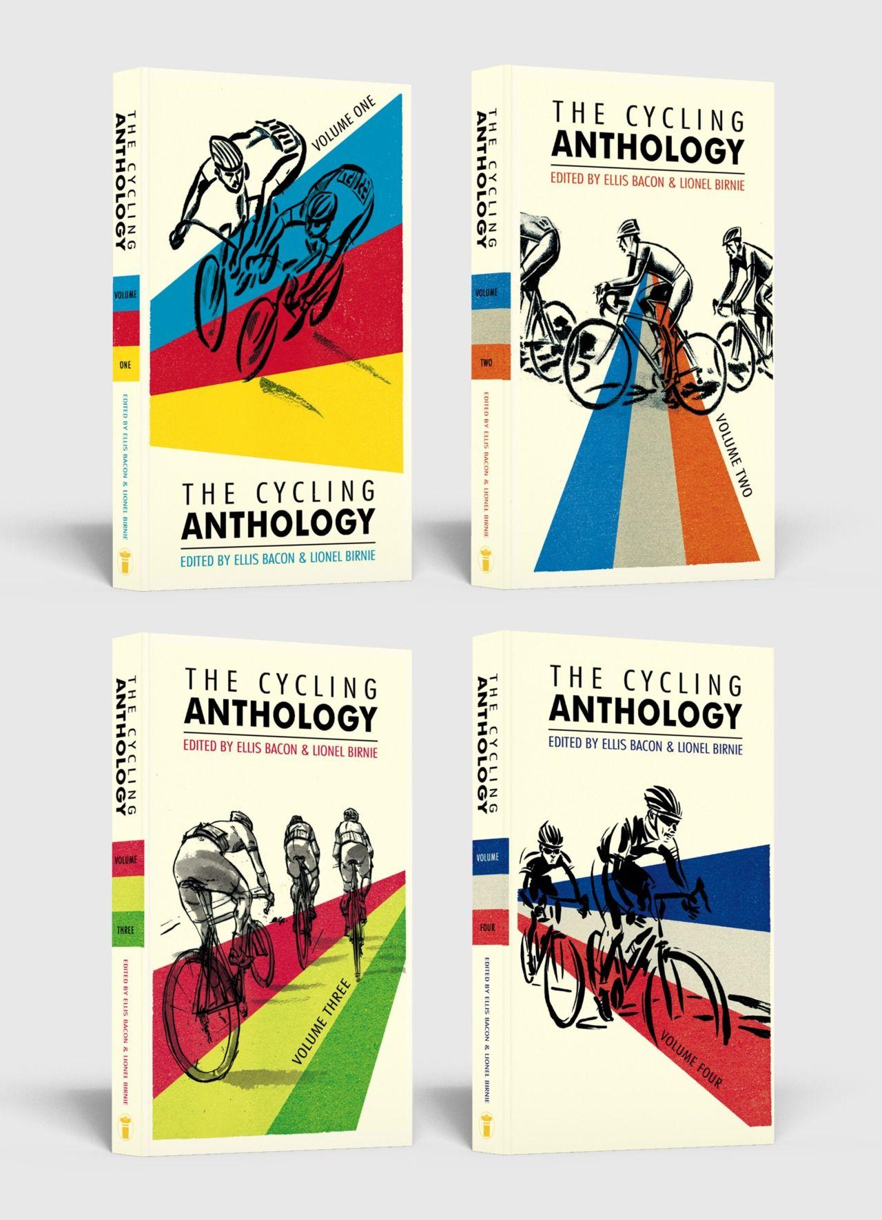 #book #covers #jackets #portadas #libros