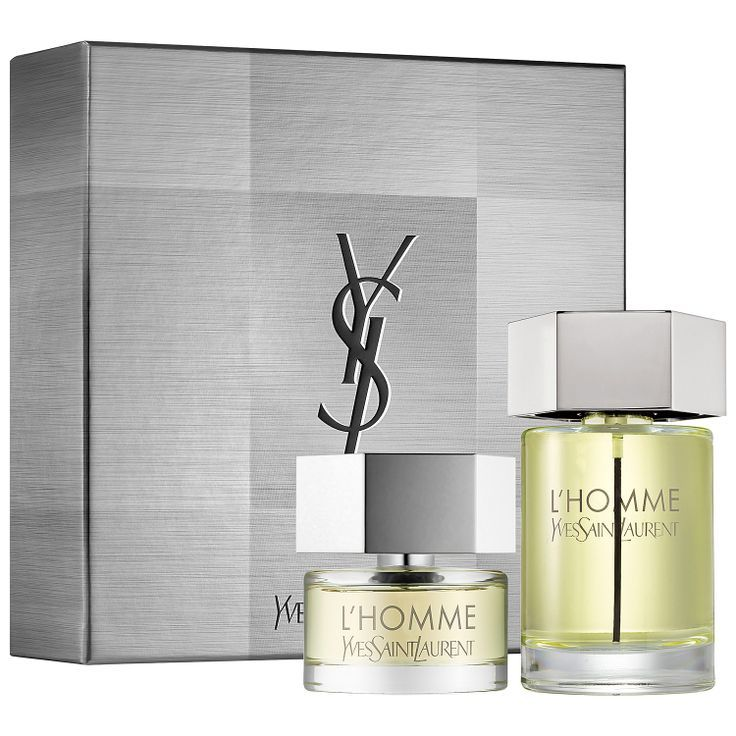 Register With YSL for Free Gifts, Deluxe Samples & More - Bellafind