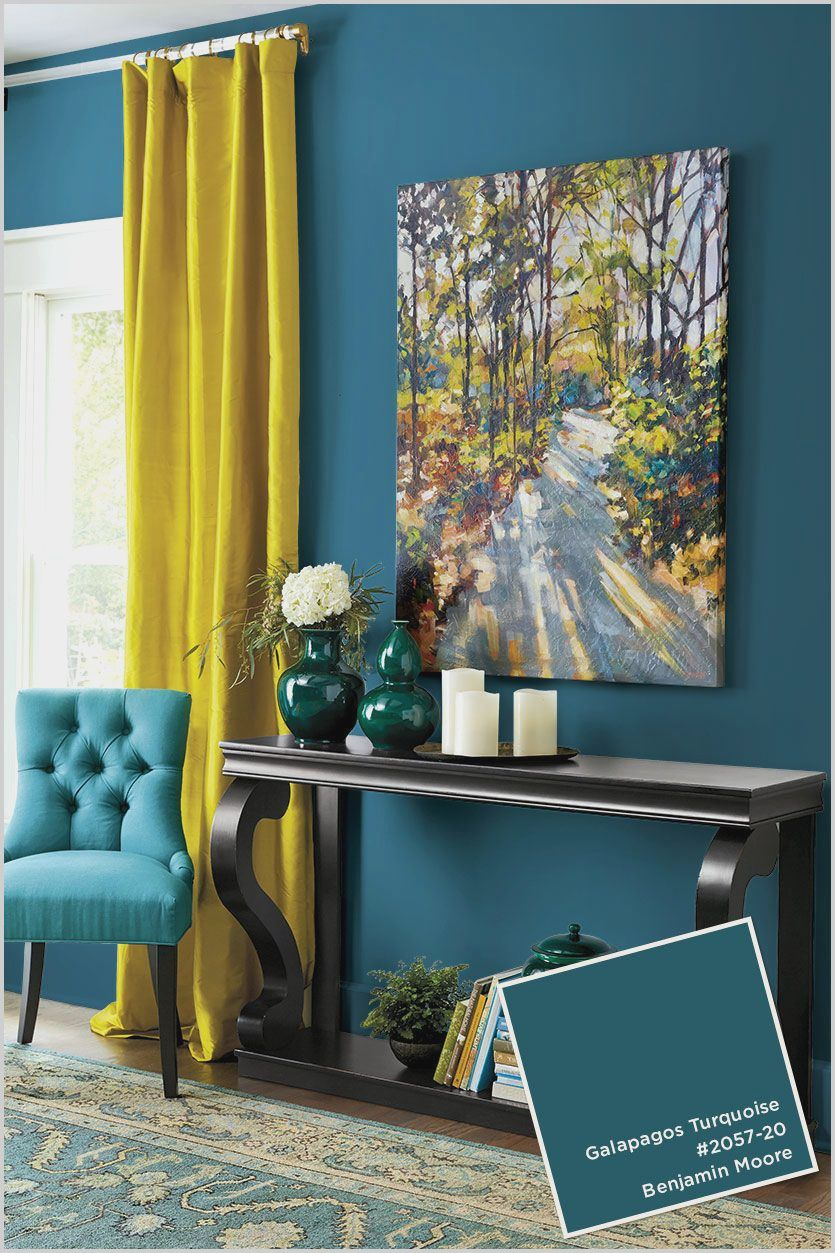 Orange And Turquoise Living Room Ideas Living Room Turquoise Living Room Colors Blue Living Room Decor Home decorating ideas living room paint
