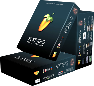 fruity loops 11 free download full version crack
