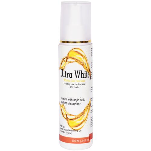 Pin On Derma Roller Serum Skin Whitening Scars Reduces Pigmentation As Well