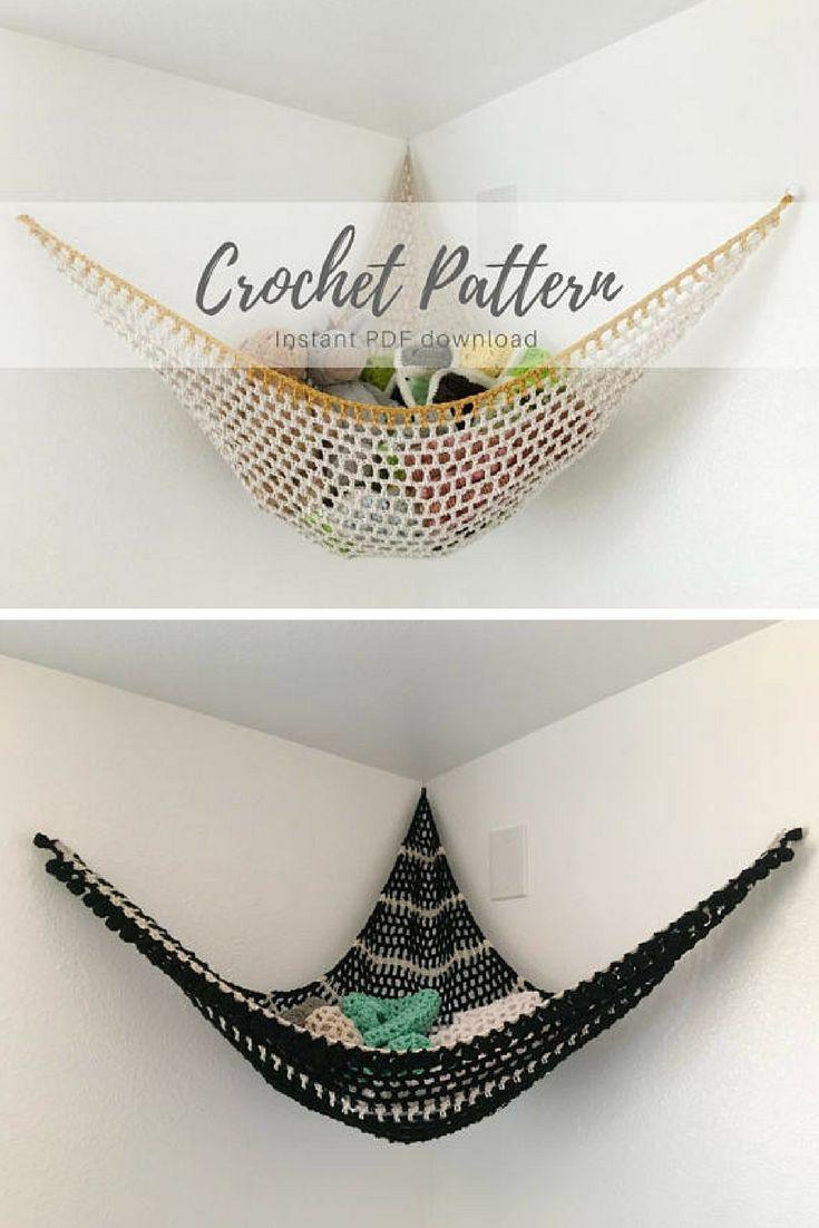 Pin de Jayme Michelle en Crochet | Pinterest | Ganchillo, Tejido y ...