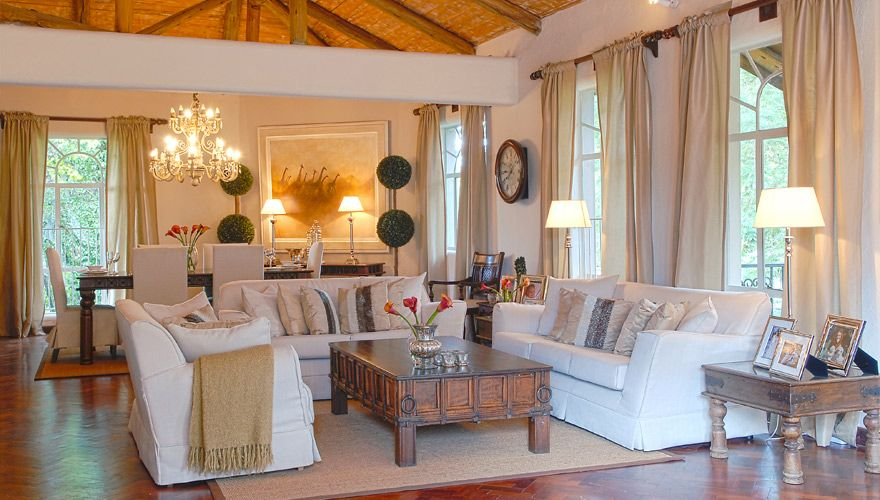 Living Room Designs Kenya dream living   decor   pinterest   living rooms, interiors and room
