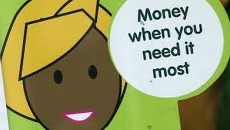 Cash central loans online image 6
