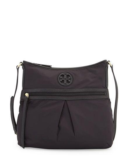 06c655a8ac2 NMS16 V2QK4 Designer Crossbody Bags