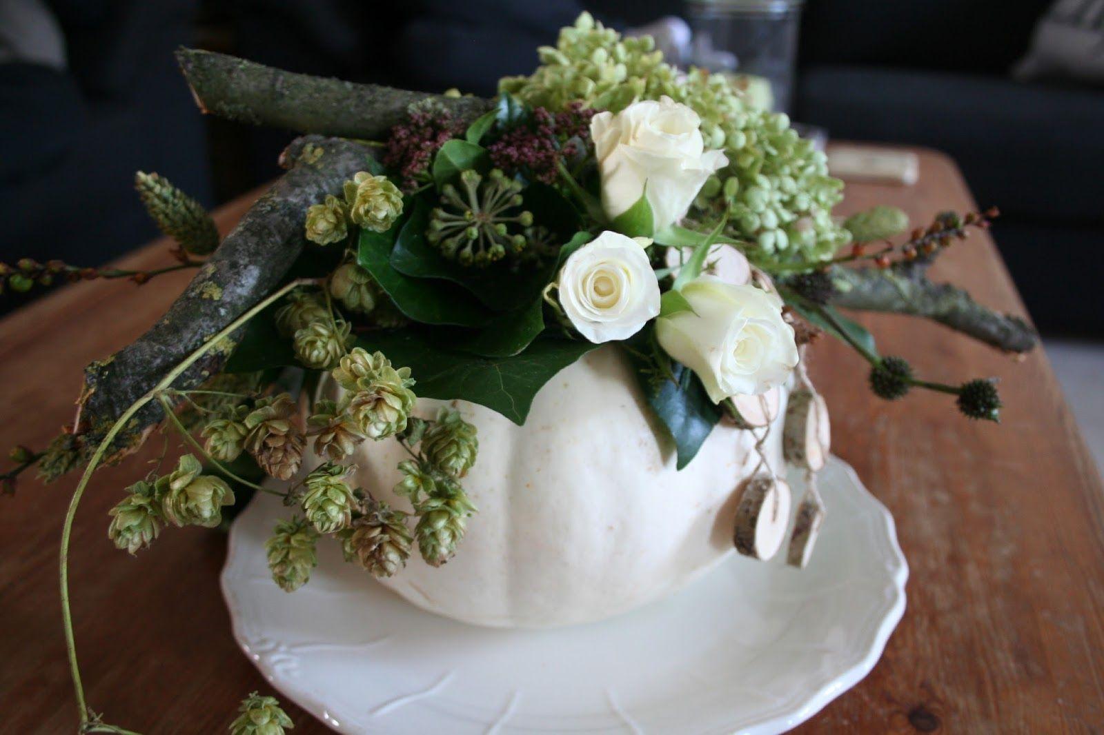bloemschikken met een kroontje - Google zoeken