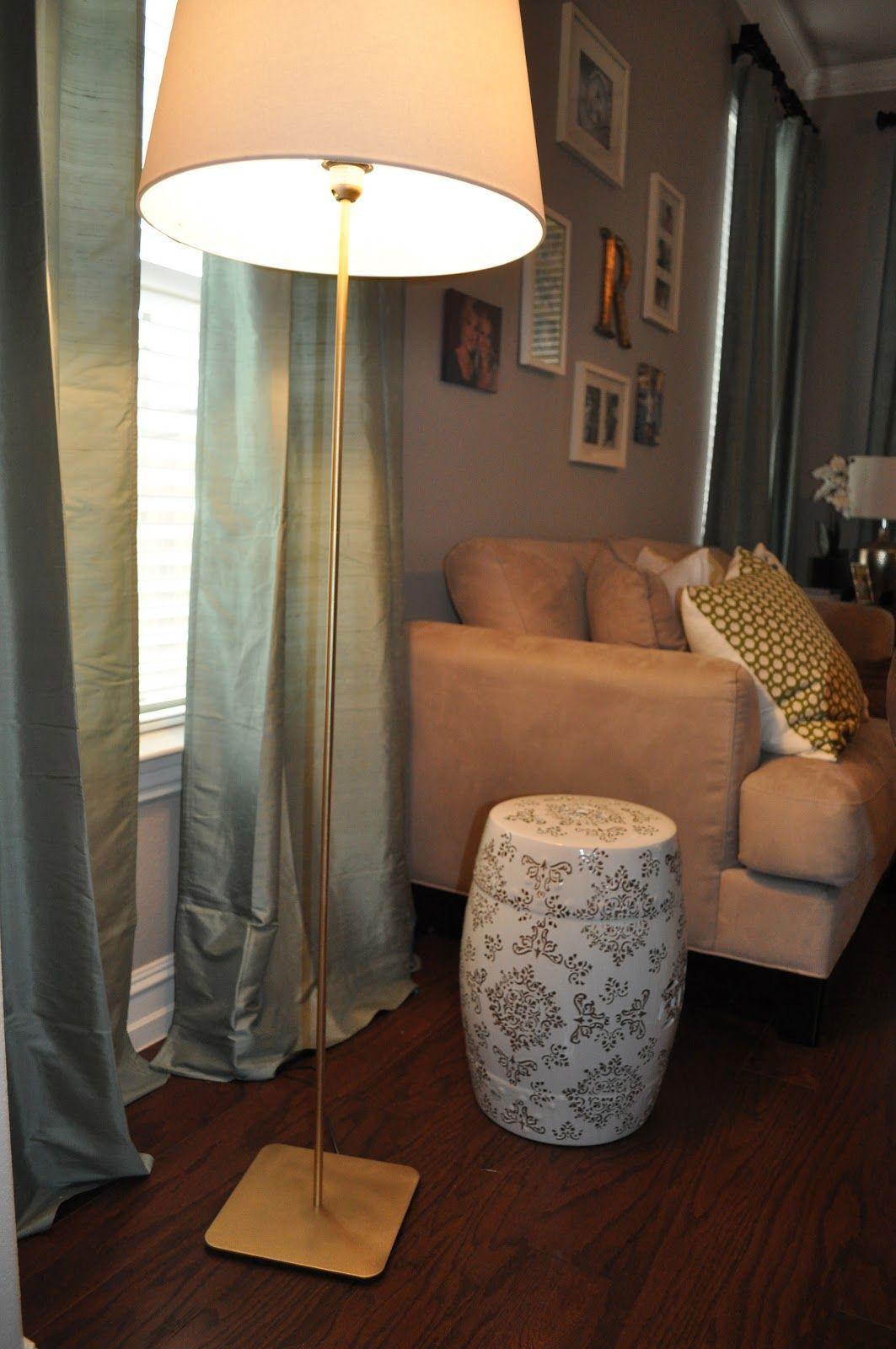 decor therapy floor lamp floorlamp lampideas