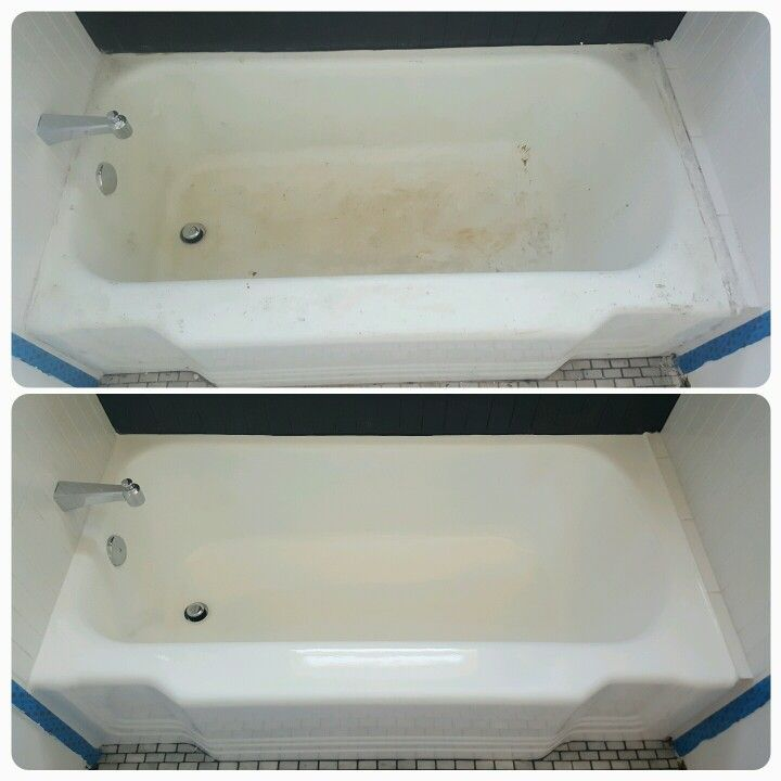 How Resurface Bathtub Click Http://arizonabathtubrefinishing.com/bathtub  Refinishing