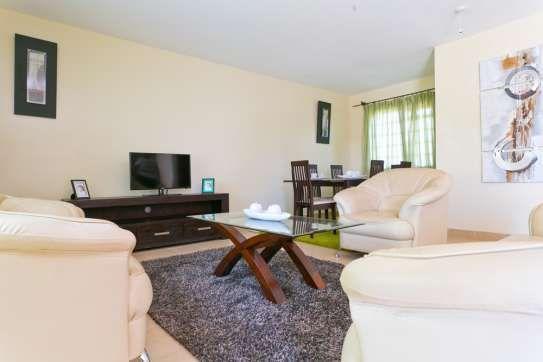 3 Bedroom Maisonettes( Utawala)   Home decor, Home, Decor