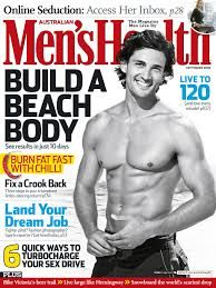 c92559829ad Free subscription to mens health magazine