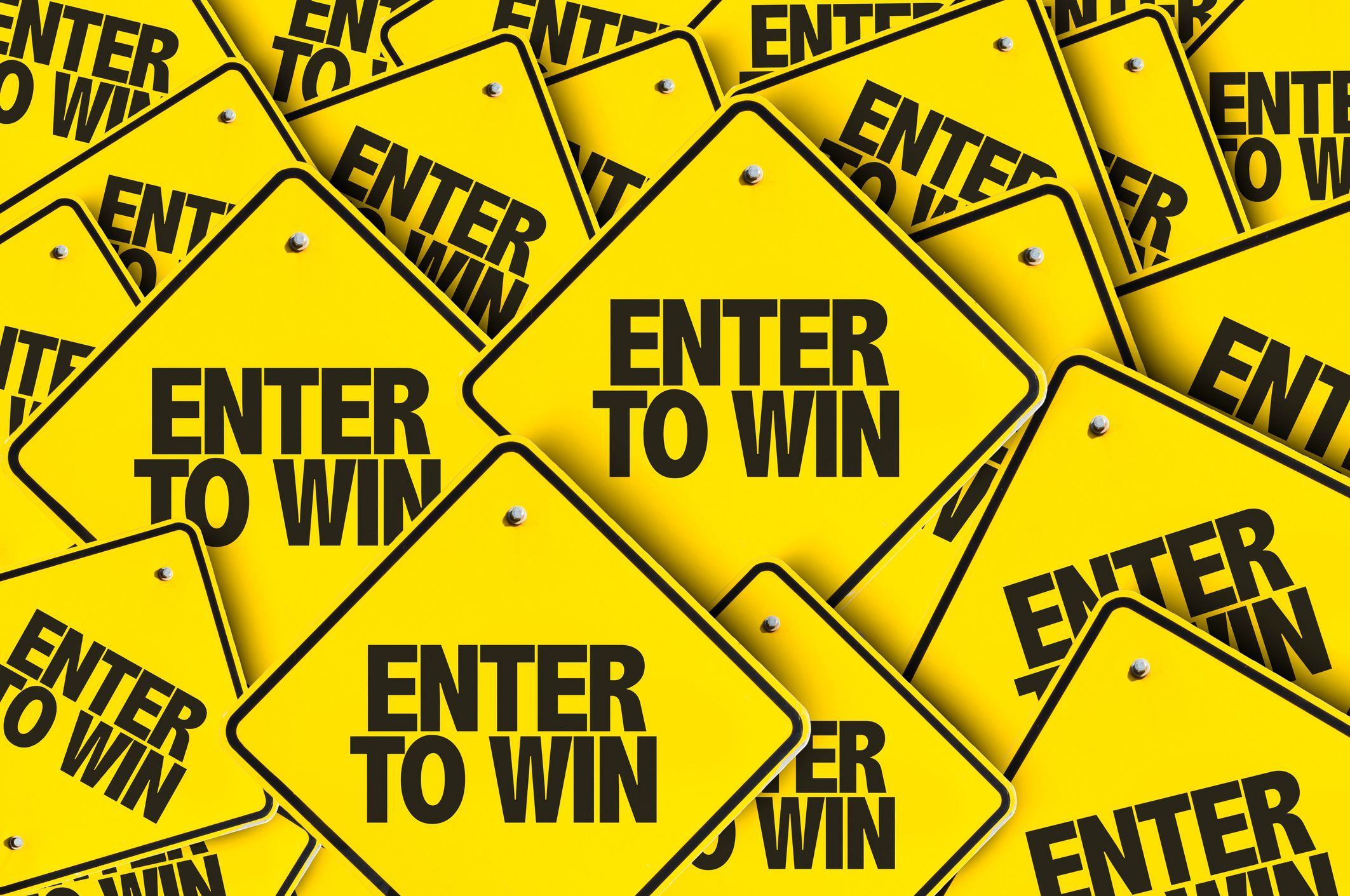 One Time Entry Sweepstakes Bing Screenwriting