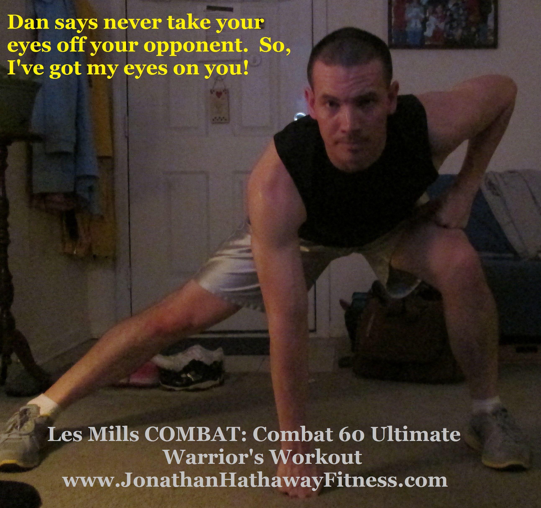 Lesmills Combat Combat 60 Ultimate Warrior S Workout Beachbody Mma Workout Training Program Exerc Les Mills Combat Warrior Workout Ultimate Workout