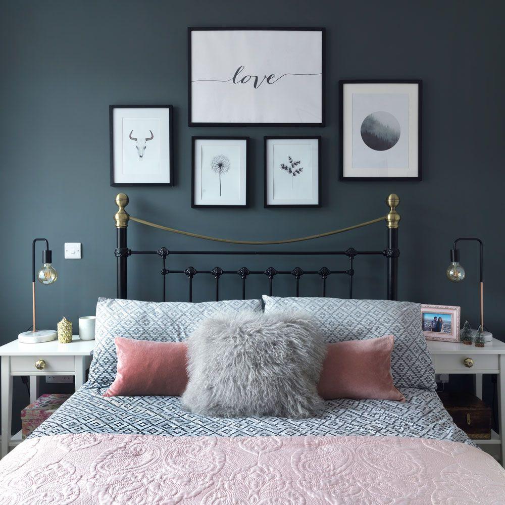 Bedroom Idea 500673752263090373 In 2020 Romantic Bedroom Design Bedroom Interior Master Bedroom Colors