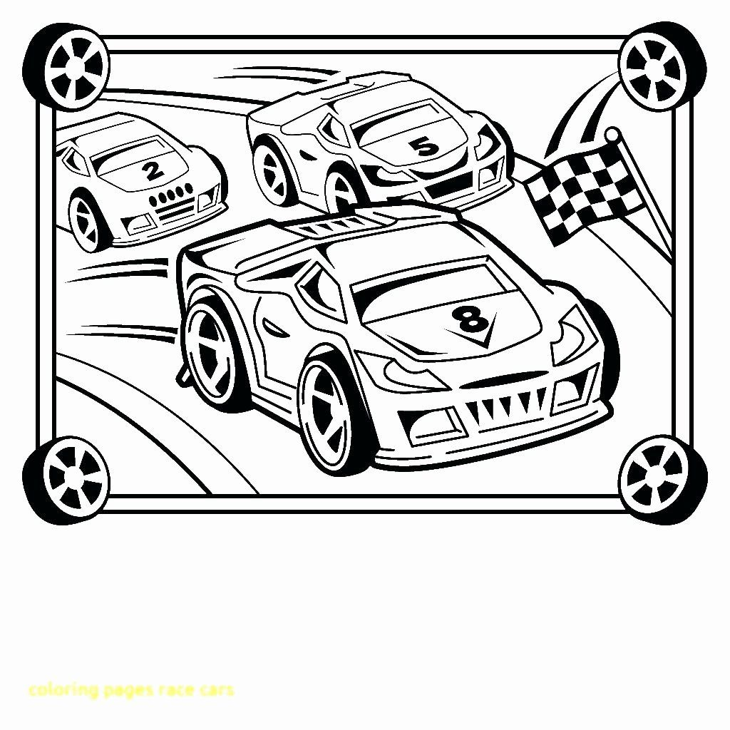 Nascar Coloring Pages To Print Truck Coloring Pages Monster Truck Coloring Pages Race Car Coloring Pages