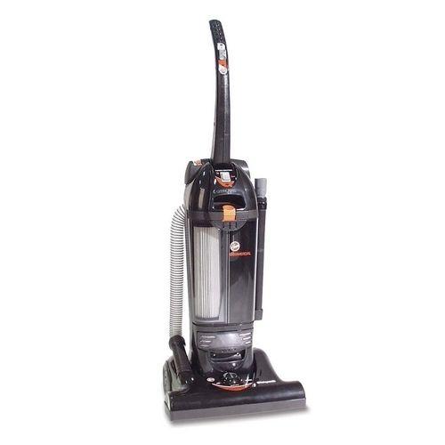 Hoover Vacuum Commercial Vacuum 15 Cleaner Width Vacuum Cleaner Repair Janitorial Cleaning